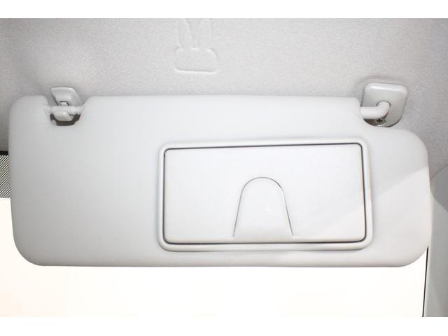 G スマートキー 社外アルミ 純正オーディオ レーダーブレーキ 電格ミラー 盗難防止 室内清掃済み 保証付き(55枚目)