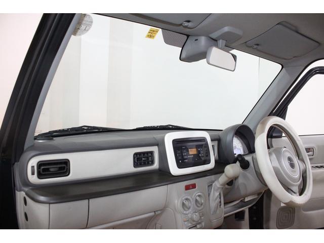 G スマートキー 社外アルミ 純正オーディオ レーダーブレーキ 電格ミラー 盗難防止 室内清掃済み 保証付き(64枚目)