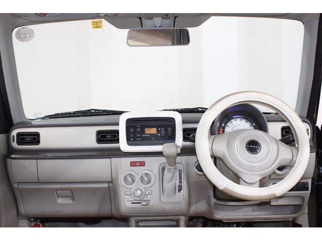 G スマートキー 社外アルミ 純正オーディオ レーダーブレーキ 電格ミラー 盗難防止 室内清掃済み 保証付き(65枚目)