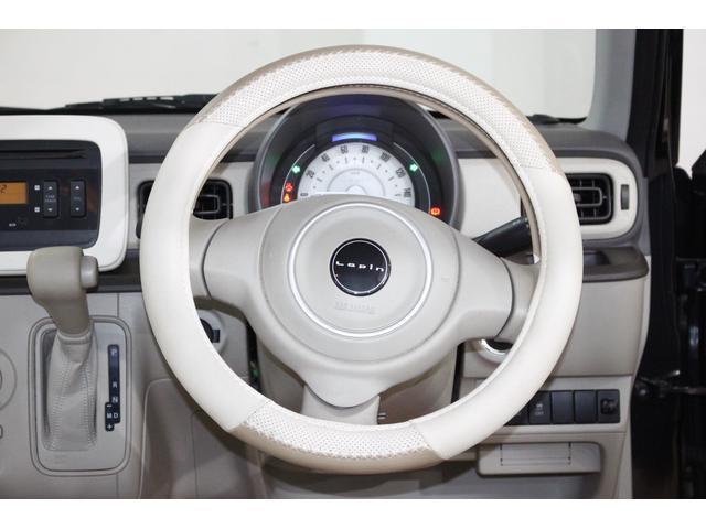 G スマートキー 社外アルミ 純正オーディオ レーダーブレーキ 電格ミラー 盗難防止 室内清掃済み 保証付き(66枚目)