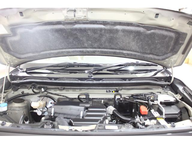 G スマートキー 社外アルミ 純正オーディオ レーダーブレーキ 電格ミラー 盗難防止 室内清掃済み 保証付き(67枚目)