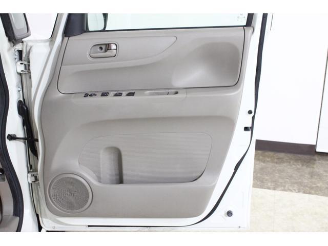 G・Lパッケージ スマートキー ETC バックカメラ Bluetooth ワンセグ USB 室内清掃済保証付(37枚目)