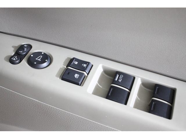 G・Lパッケージ スマートキー ETC バックカメラ Bluetooth ワンセグ USB 室内清掃済保証付(46枚目)
