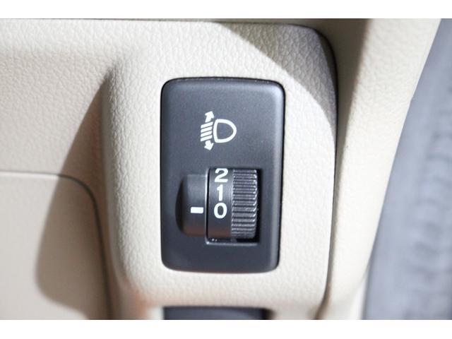 G・Lパッケージ スマートキー ETC バックカメラ Bluetooth ワンセグ USB 室内清掃済保証付(49枚目)