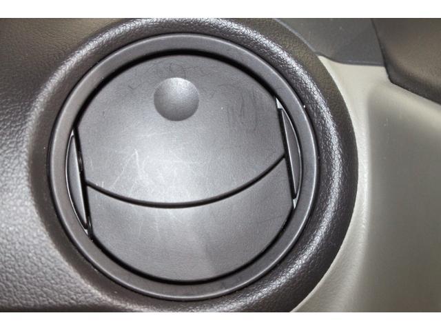 G・Lパッケージ スマートキー ETC バックカメラ Bluetooth ワンセグ USB 室内清掃済保証付(51枚目)