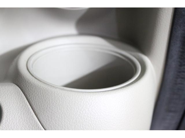 G・Lパッケージ スマートキー ETC バックカメラ Bluetooth ワンセグ USB 室内清掃済保証付(52枚目)