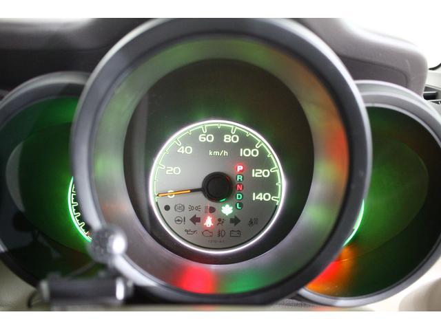 G・Lパッケージ スマートキー ETC バックカメラ Bluetooth ワンセグ USB 室内清掃済保証付(53枚目)