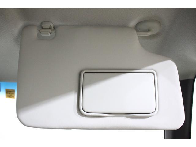 G・Lパッケージ スマートキー ETC バックカメラ Bluetooth ワンセグ USB 室内清掃済保証付(63枚目)