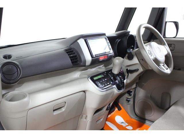 G・Lパッケージ スマートキー ETC バックカメラ Bluetooth ワンセグ USB 室内清掃済保証付(75枚目)