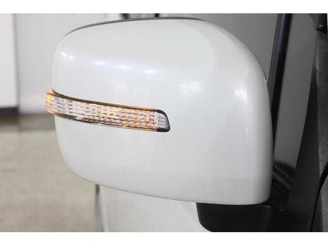 X スマートキー バックカメラ USB 電格ミラー ベンチシート 盗難防止 室内清掃済み 保証付き(17枚目)