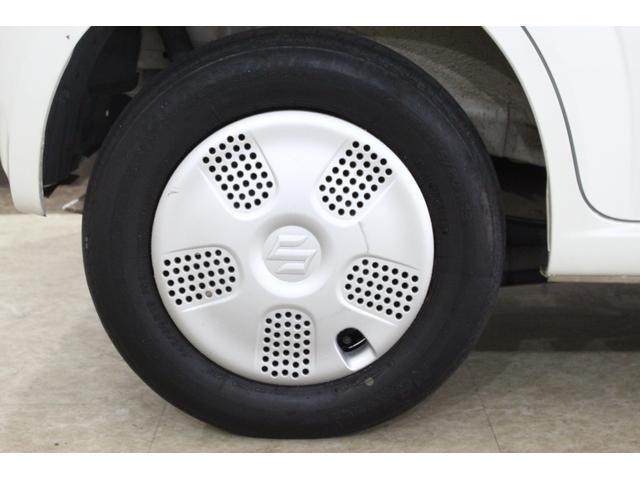X スマートキー バックカメラ USB 電格ミラー ベンチシート 盗難防止 室内清掃済み 保証付き(23枚目)