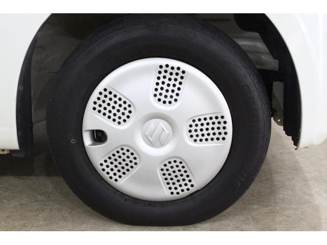 X スマートキー バックカメラ USB 電格ミラー ベンチシート 盗難防止 室内清掃済み 保証付き(24枚目)