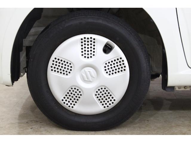 X スマートキー バックカメラ USB 電格ミラー ベンチシート 盗難防止 室内清掃済み 保証付き(29枚目)