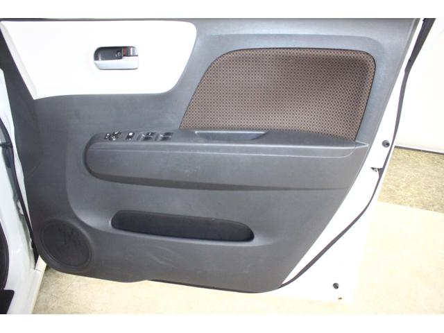 X スマートキー バックカメラ USB 電格ミラー ベンチシート 盗難防止 室内清掃済み 保証付き(37枚目)