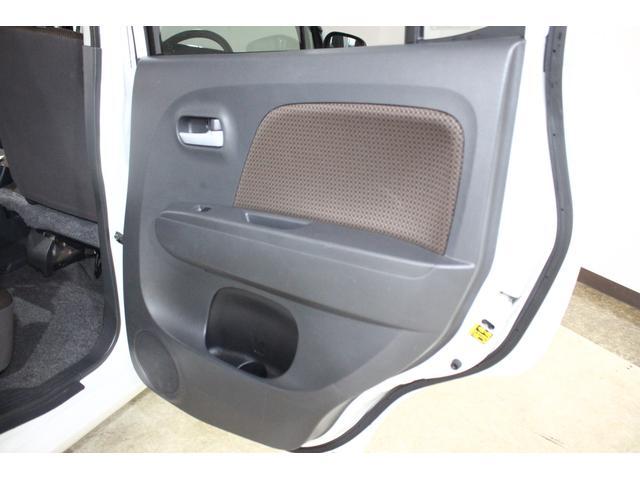 X スマートキー バックカメラ USB 電格ミラー ベンチシート 盗難防止 室内清掃済み 保証付き(38枚目)