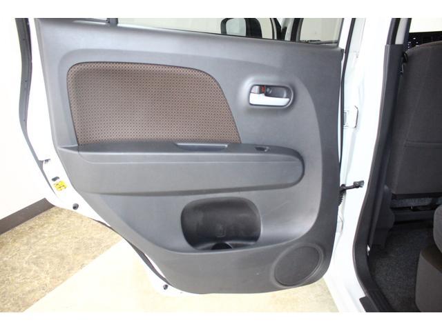 X スマートキー バックカメラ USB 電格ミラー ベンチシート 盗難防止 室内清掃済み 保証付き(39枚目)