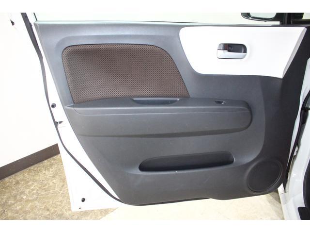 X スマートキー バックカメラ USB 電格ミラー ベンチシート 盗難防止 室内清掃済み 保証付き(40枚目)