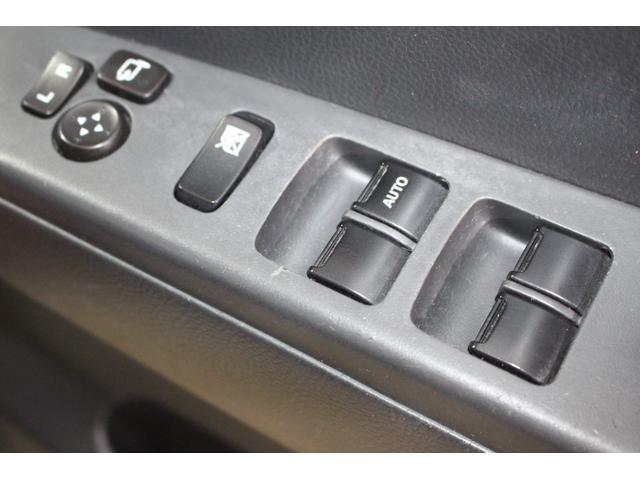 X スマートキー バックカメラ USB 電格ミラー ベンチシート 盗難防止 室内清掃済み 保証付き(47枚目)