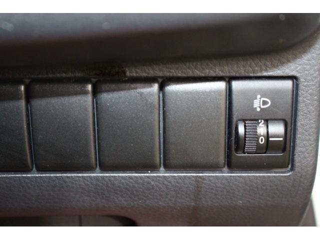 X スマートキー バックカメラ USB 電格ミラー ベンチシート 盗難防止 室内清掃済み 保証付き(48枚目)