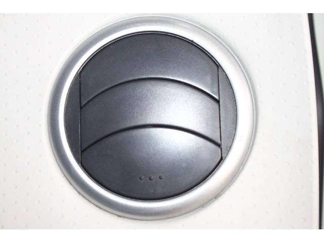 X スマートキー バックカメラ USB 電格ミラー ベンチシート 盗難防止 室内清掃済み 保証付き(49枚目)