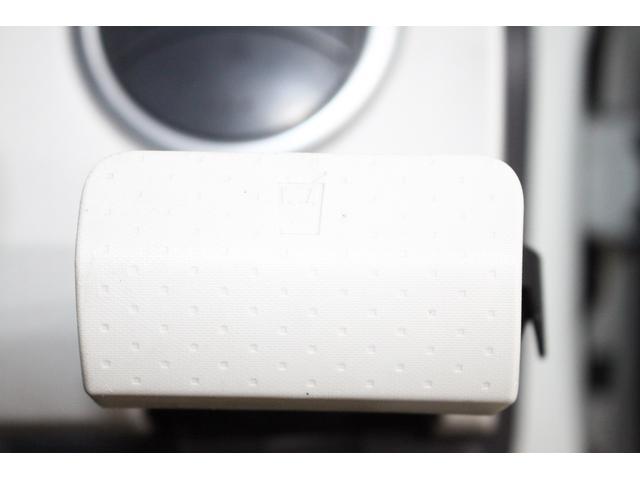X スマートキー バックカメラ USB 電格ミラー ベンチシート 盗難防止 室内清掃済み 保証付き(50枚目)