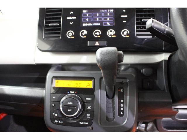 X スマートキー バックカメラ USB 電格ミラー ベンチシート 盗難防止 室内清掃済み 保証付き(54枚目)