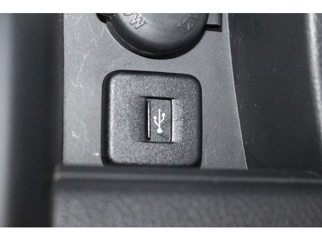 X スマートキー バックカメラ USB 電格ミラー ベンチシート 盗難防止 室内清掃済み 保証付き(57枚目)