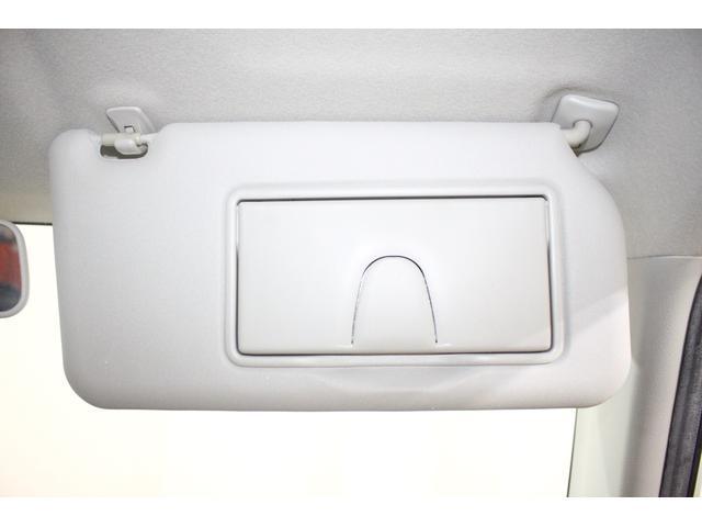 X スマートキー バックカメラ USB 電格ミラー ベンチシート 盗難防止 室内清掃済み 保証付き(59枚目)
