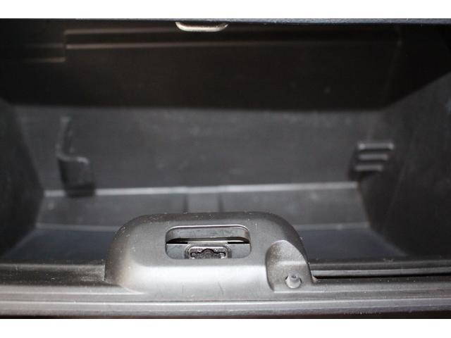 X スマートキー バックカメラ USB 電格ミラー ベンチシート 盗難防止 室内清掃済み 保証付き(61枚目)