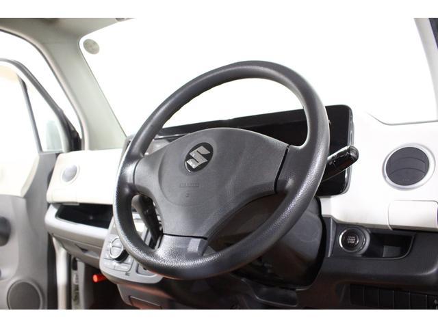 X スマートキー バックカメラ USB 電格ミラー ベンチシート 盗難防止 室内清掃済み 保証付き(62枚目)