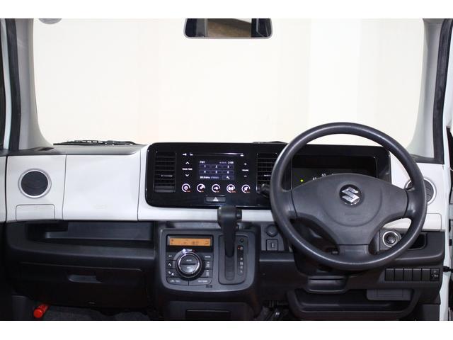 X スマートキー バックカメラ USB 電格ミラー ベンチシート 盗難防止 室内清掃済み 保証付き(69枚目)