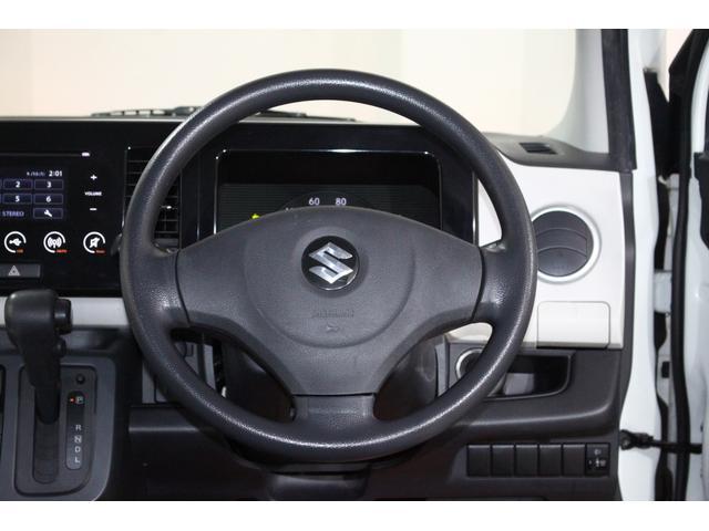 X スマートキー バックカメラ USB 電格ミラー ベンチシート 盗難防止 室内清掃済み 保証付き(70枚目)