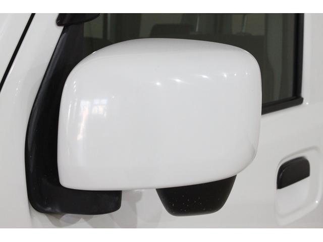 キーレスキー Bluetooth ETC バックカメラ クラリオンナビ エマージェンシーブレーキ付 室内清掃済保証付(10枚目)