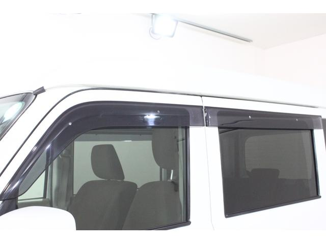 キーレスキー Bluetooth ETC バックカメラ クラリオンナビ エマージェンシーブレーキ付 室内清掃済保証付(11枚目)
