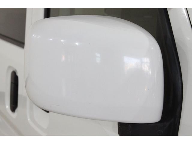 キーレスキー Bluetooth ETC バックカメラ クラリオンナビ エマージェンシーブレーキ付 室内清掃済保証付(17枚目)