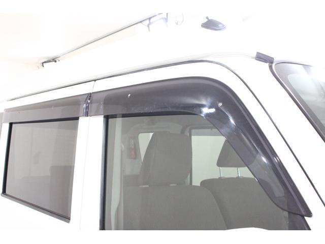 キーレスキー Bluetooth ETC バックカメラ クラリオンナビ エマージェンシーブレーキ付 室内清掃済保証付(18枚目)