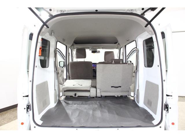 キーレスキー Bluetooth ETC バックカメラ クラリオンナビ エマージェンシーブレーキ付 室内清掃済保証付(34枚目)