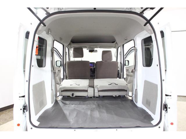 キーレスキー Bluetooth ETC バックカメラ クラリオンナビ エマージェンシーブレーキ付 室内清掃済保証付(35枚目)