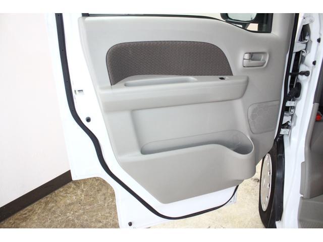 キーレスキー Bluetooth ETC バックカメラ クラリオンナビ エマージェンシーブレーキ付 室内清掃済保証付(38枚目)
