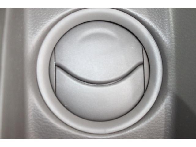 キーレスキー Bluetooth ETC バックカメラ クラリオンナビ エマージェンシーブレーキ付 室内清掃済保証付(48枚目)