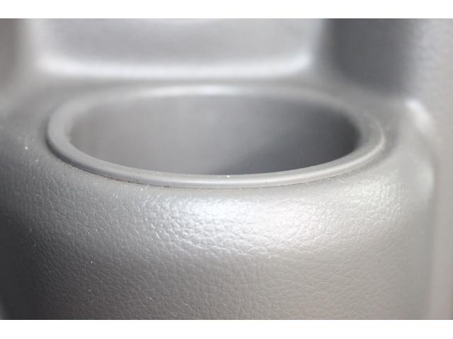 キーレスキー Bluetooth ETC バックカメラ クラリオンナビ エマージェンシーブレーキ付 室内清掃済保証付(49枚目)