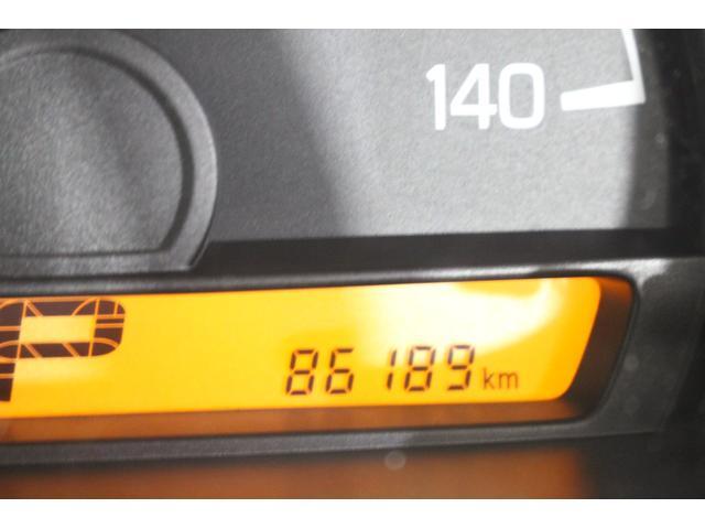 キーレスキー Bluetooth ETC バックカメラ クラリオンナビ エマージェンシーブレーキ付 室内清掃済保証付(52枚目)