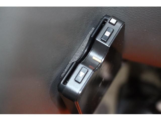 キーレスキー Bluetooth ETC バックカメラ クラリオンナビ エマージェンシーブレーキ付 室内清掃済保証付(53枚目)