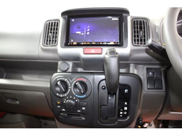 キーレスキー Bluetooth ETC バックカメラ クラリオンナビ エマージェンシーブレーキ付 室内清掃済保証付(54枚目)