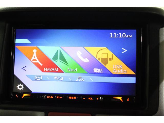 キーレスキー Bluetooth ETC バックカメラ クラリオンナビ エマージェンシーブレーキ付 室内清掃済保証付(57枚目)