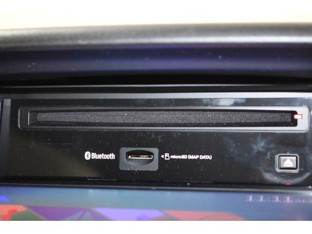キーレスキー Bluetooth ETC バックカメラ クラリオンナビ エマージェンシーブレーキ付 室内清掃済保証付(58枚目)