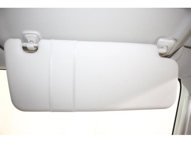 キーレスキー Bluetooth ETC バックカメラ クラリオンナビ エマージェンシーブレーキ付 室内清掃済保証付(59枚目)