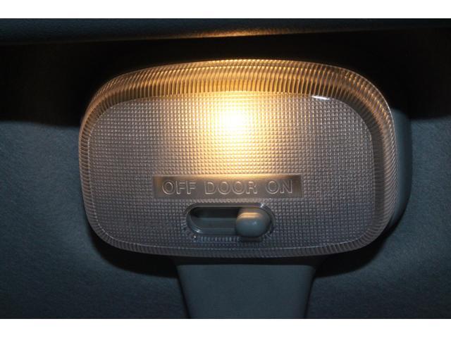 キーレスキー Bluetooth ETC バックカメラ クラリオンナビ エマージェンシーブレーキ付 室内清掃済保証付(60枚目)