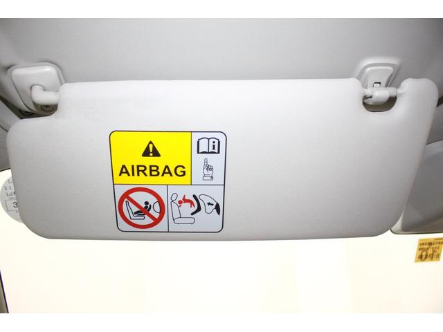 キーレスキー Bluetooth ETC バックカメラ クラリオンナビ エマージェンシーブレーキ付 室内清掃済保証付(61枚目)