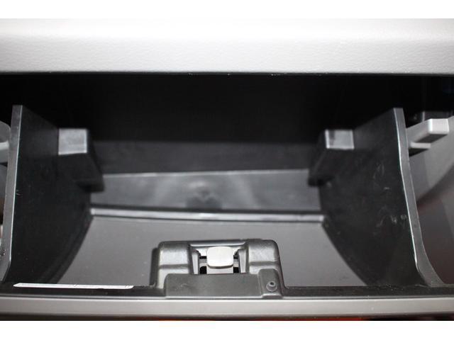 キーレスキー Bluetooth ETC バックカメラ クラリオンナビ エマージェンシーブレーキ付 室内清掃済保証付(62枚目)